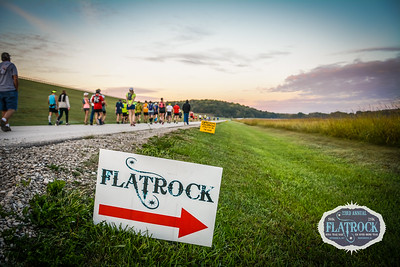 FlatRock50-2017-9298