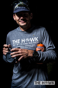 Hawk-2017-5060