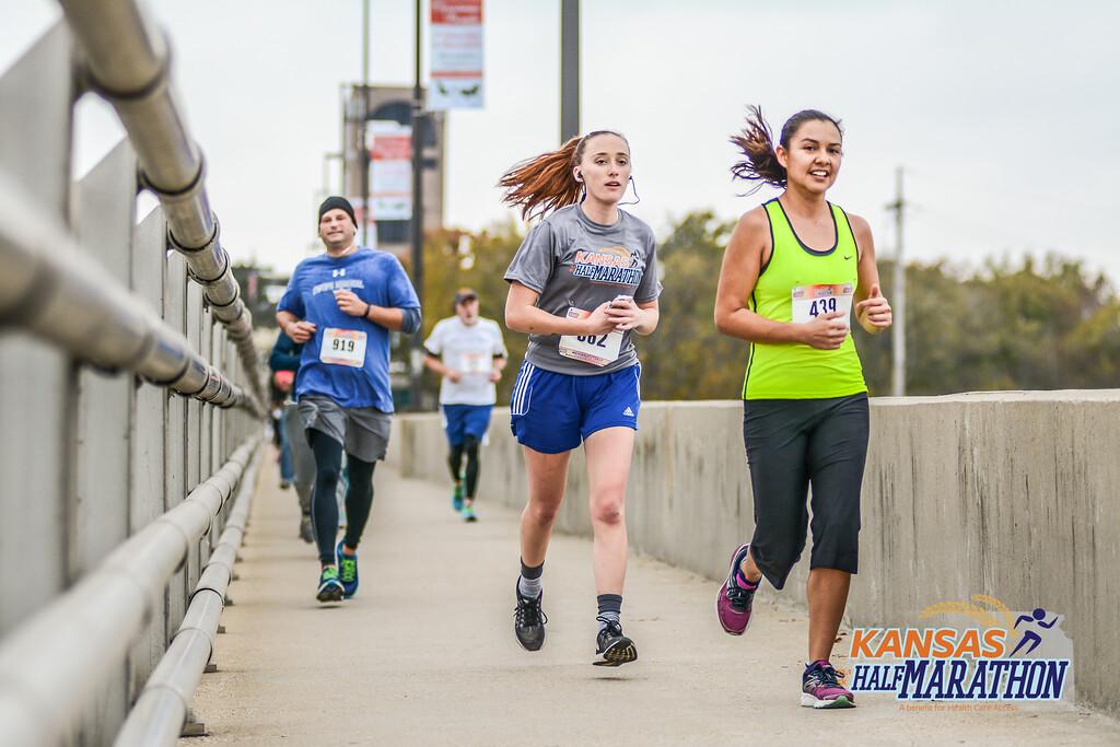 KansasHalf-2017-5948