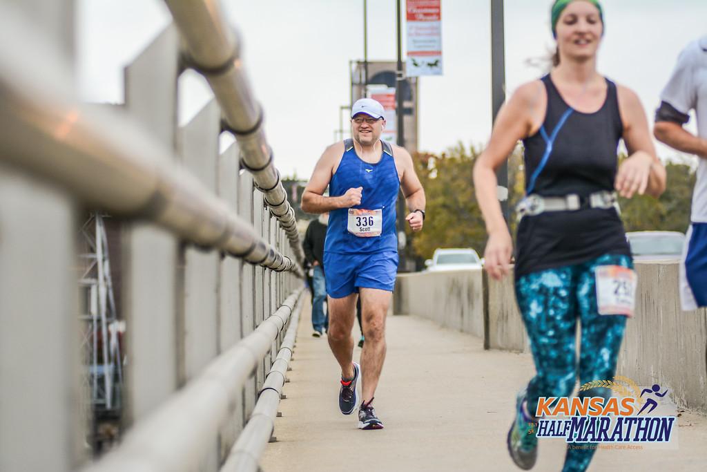 KansasHalf-2017-5954