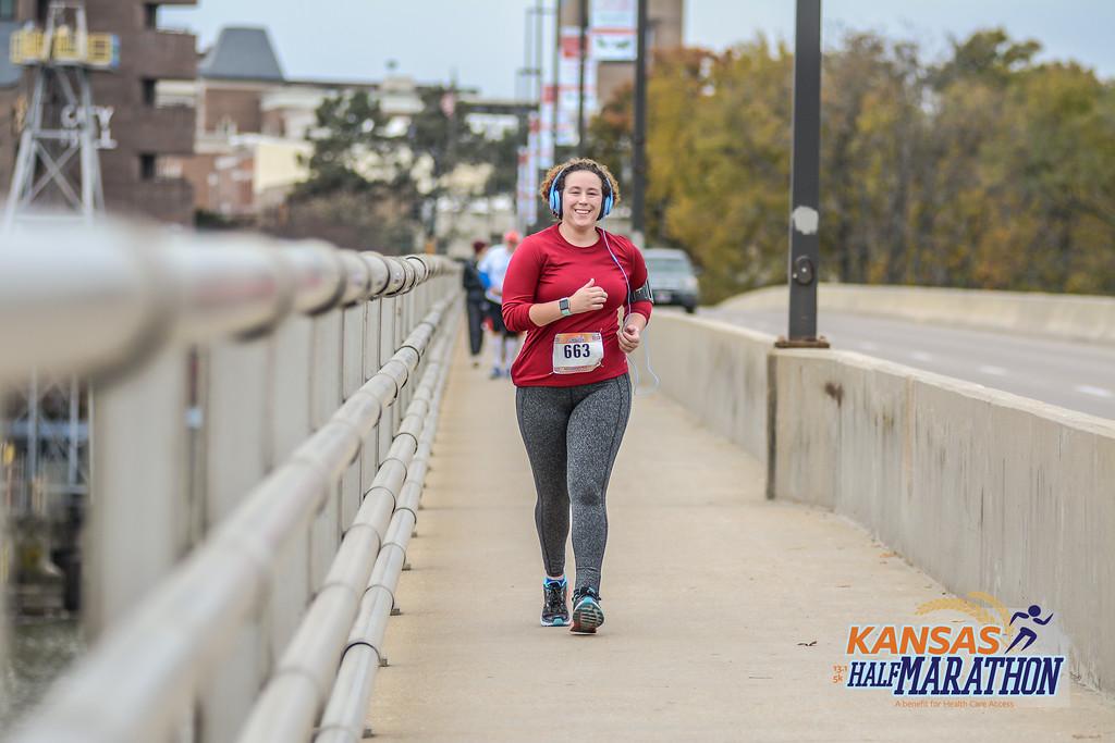 KansasHalf-2017-6334