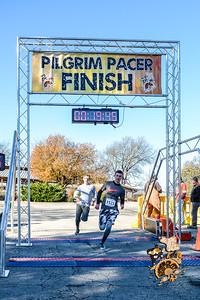 PilgrimPacer-2017-6432