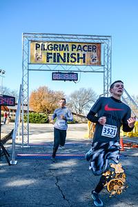 PilgrimPacer-2017-6435
