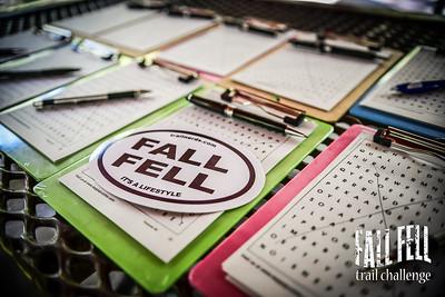 FallFell-2018-3990