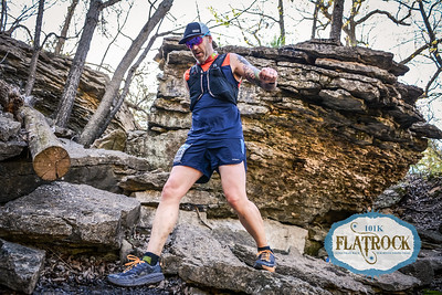 FlatRock101-2018-9258