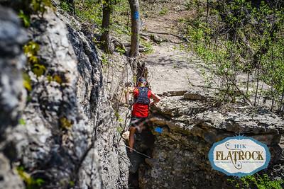 FlatRock101-2018-9980