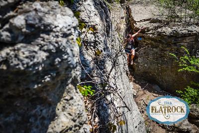 FlatRock101-2018-0003