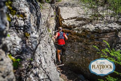 FlatRock101-2018-9975