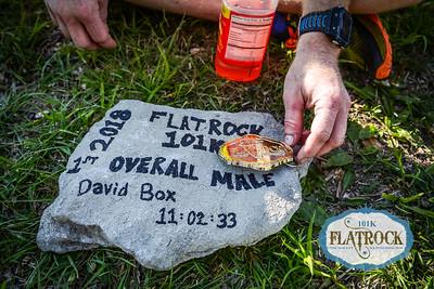FlatRock101-2018-0805