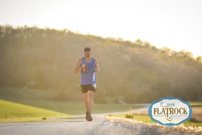 FlatRock101-2018-0869