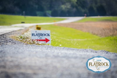 FlatRock101-2018-0713