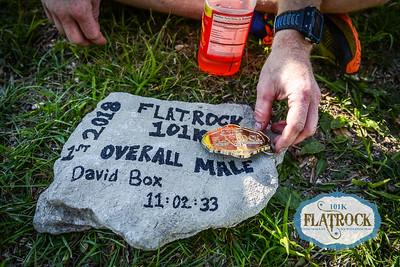 FlatRock101-2018-0806
