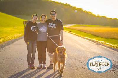 FlatRock101-2018-0837