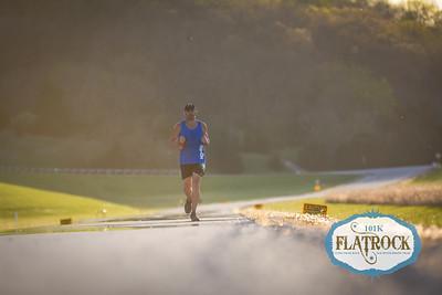 FlatRock101-2018-0862