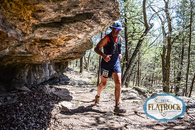 FlatRock101-2018-36