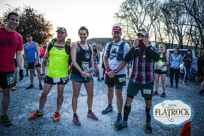 FlatRock101-2018-9104