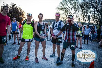 FlatRock101-2018-9103