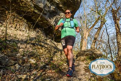 FlatRock101-2018-39