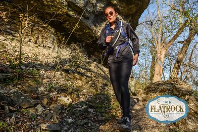 FlatRock101-2018-44