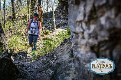 FlatRock101-2018-9887