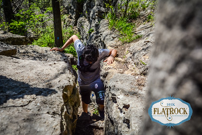 FlatRock101-2018-0344
