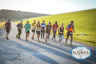 FlatRock101-2018-9211