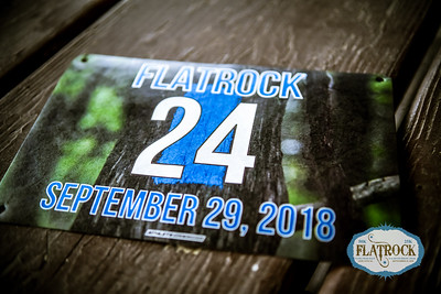 FlatRock50K-2018-4478
