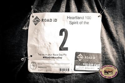 Heartland100-2018-0198