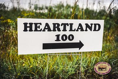 Heartland100-2018-9633