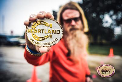 Heartland100-2018-1830