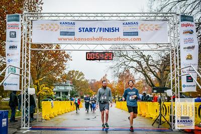 KansasHalf-2018-3640