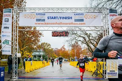 KansasHalf-2018-3663