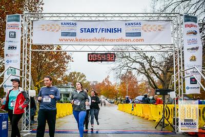 KansasHalf-2018-3647
