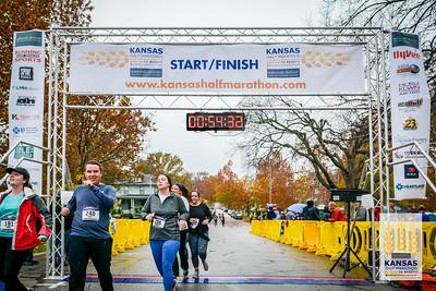 KansasHalf-2018-3648
