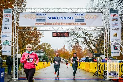 KansasHalf-2018-3656