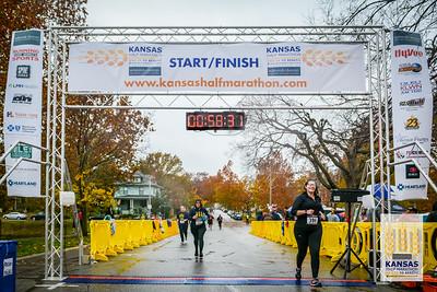 KansasHalf-2018-3774