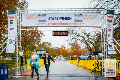 KansasHalf-2018-3904