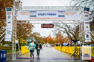 KansasHalf-2018-3901