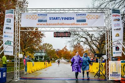 KansasHalf-2018-4126