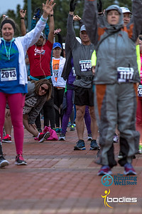 NorthlandHalf-2018-0999