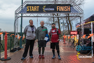 NorthlandHalf-2018-2206