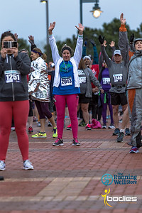 NorthlandHalf-2018-0998