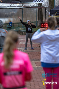 NorthlandHalf-2018-0992