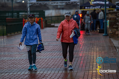 NorthlandHalf-2018-0954