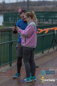 NorthlandHalf-2018-0963