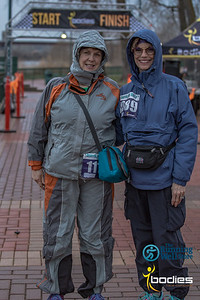 NorthlandHalf-2018-0962