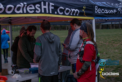 NorthlandHalf-2018-0958