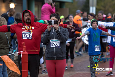 NorthlandHalf-2018-0996