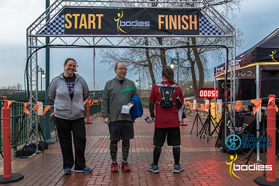 NorthlandHalf-2018-2205