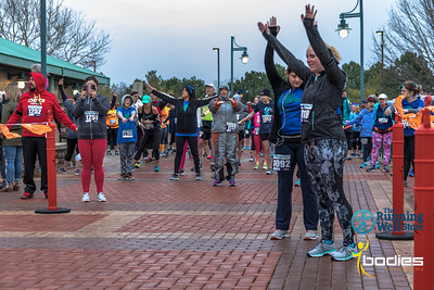 NorthlandHalf-2018-2216